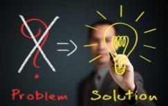 Manager e dipendenti possono accedere ai dati del personale di cui hanno bisogno in un ambiente self-service sicuro