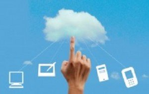il software è accessibile in cloud e non richiede installazione