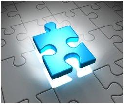 Integrazione con software di elaborazione paghe