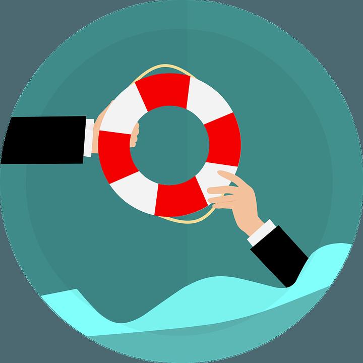 ti aiuta nella gestione in diverse situazioni e realtà aziendali