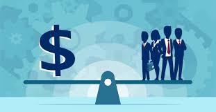 Controlla le assegnazioni di beni ai dipendenti